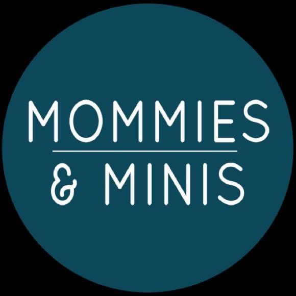 mommiesandminis